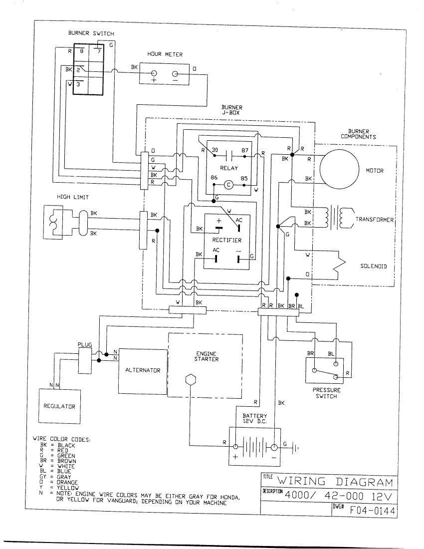 rk 41 rk 43 rk 47 wiring w fule solenoad jpeg