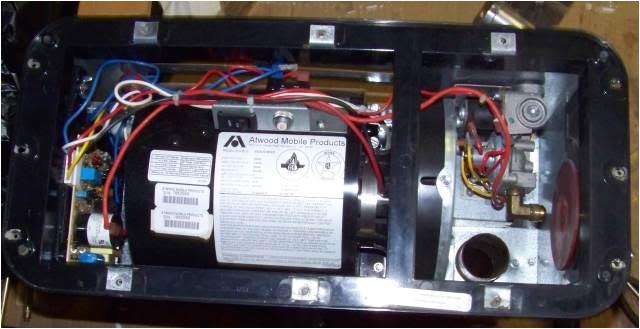 atwood furnace wiring dc wiring diagram toolbox jpg