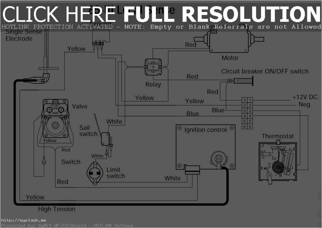 dc rv furnace wiring diagrams wiring diagram jpg