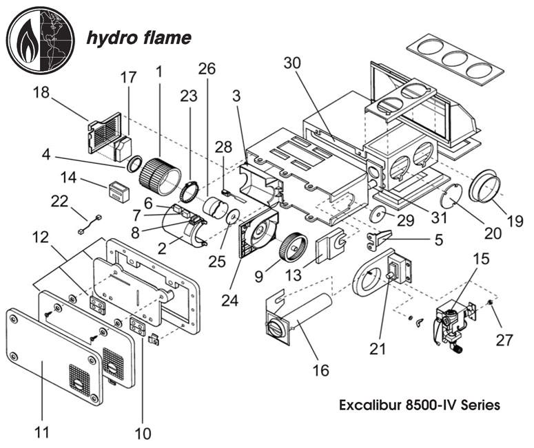 atwood furnace diagram wiring diagram jpg
