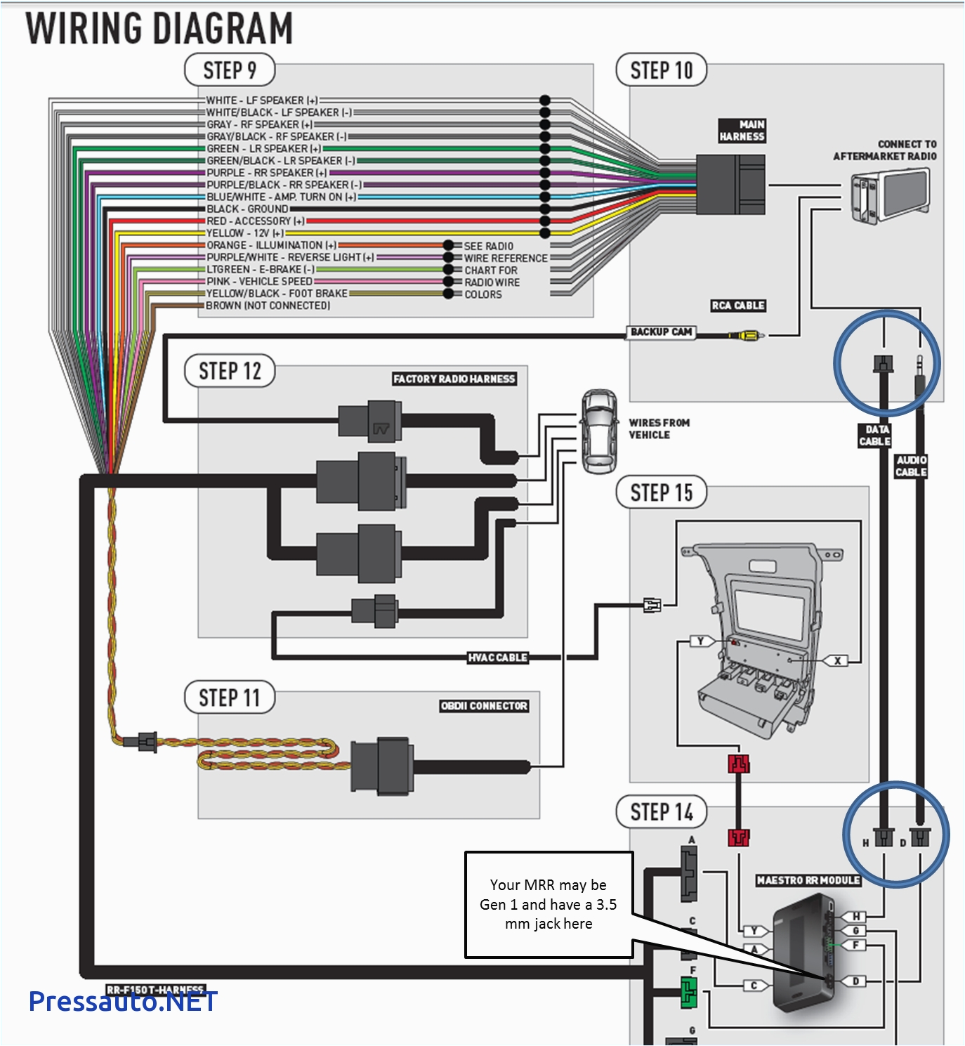 pioneer avh p2300dvd wiring harness diagram pioneer avh x5700bhs wiring diagram lovely pioneer wiring harness diagram for wiring harness diagram 10j jpg