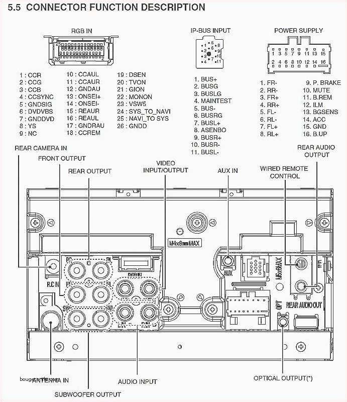 pioneer avh p4100dvd wiring diagram diagram data schema jpg