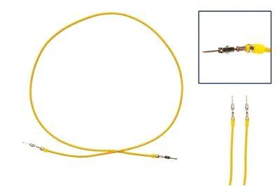 reparaturleitung reparaturkabel einzelleitung mit stift wie 000 979 jpg