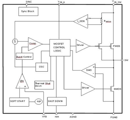 en circuit diagram 13844 thumbnail png