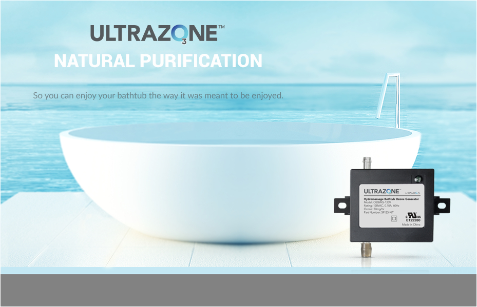 bathultrazone header 929px fnl png