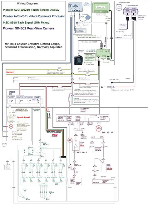 images fan wiring harness 2005 jpg