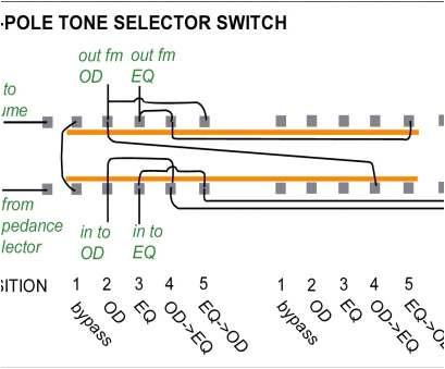 3 selector switch wiring diagram popular salzer rotary switch jpg
