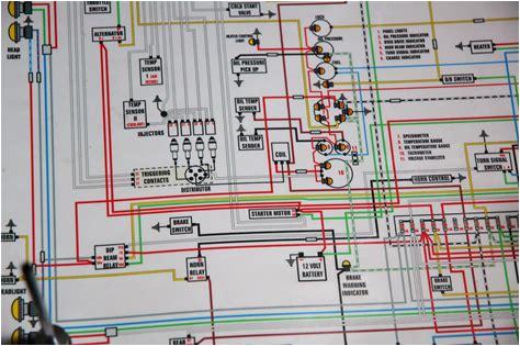 painless wiring diagram jpg