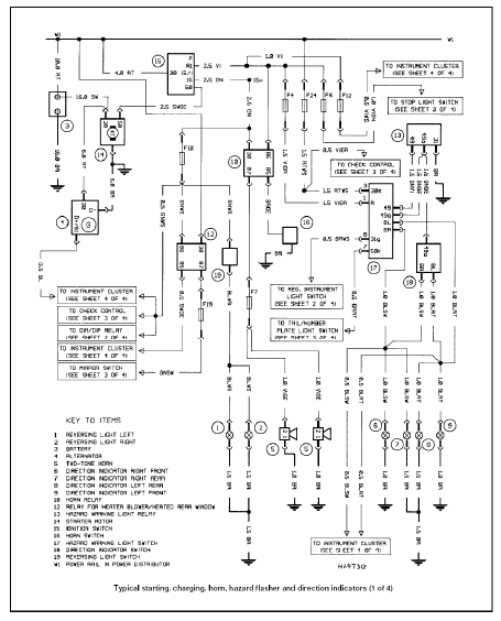 E39 Philips Amplifier Installation Wiring Diagram. complete list of stock  e39 antennas where are they. bmw e39 amplifier wiring diagram  autocardesign. adding oem subwoofer to option 676 hifi in a saloon. bestA.2002-acura-tl-radio.info. All Rights Reserved.