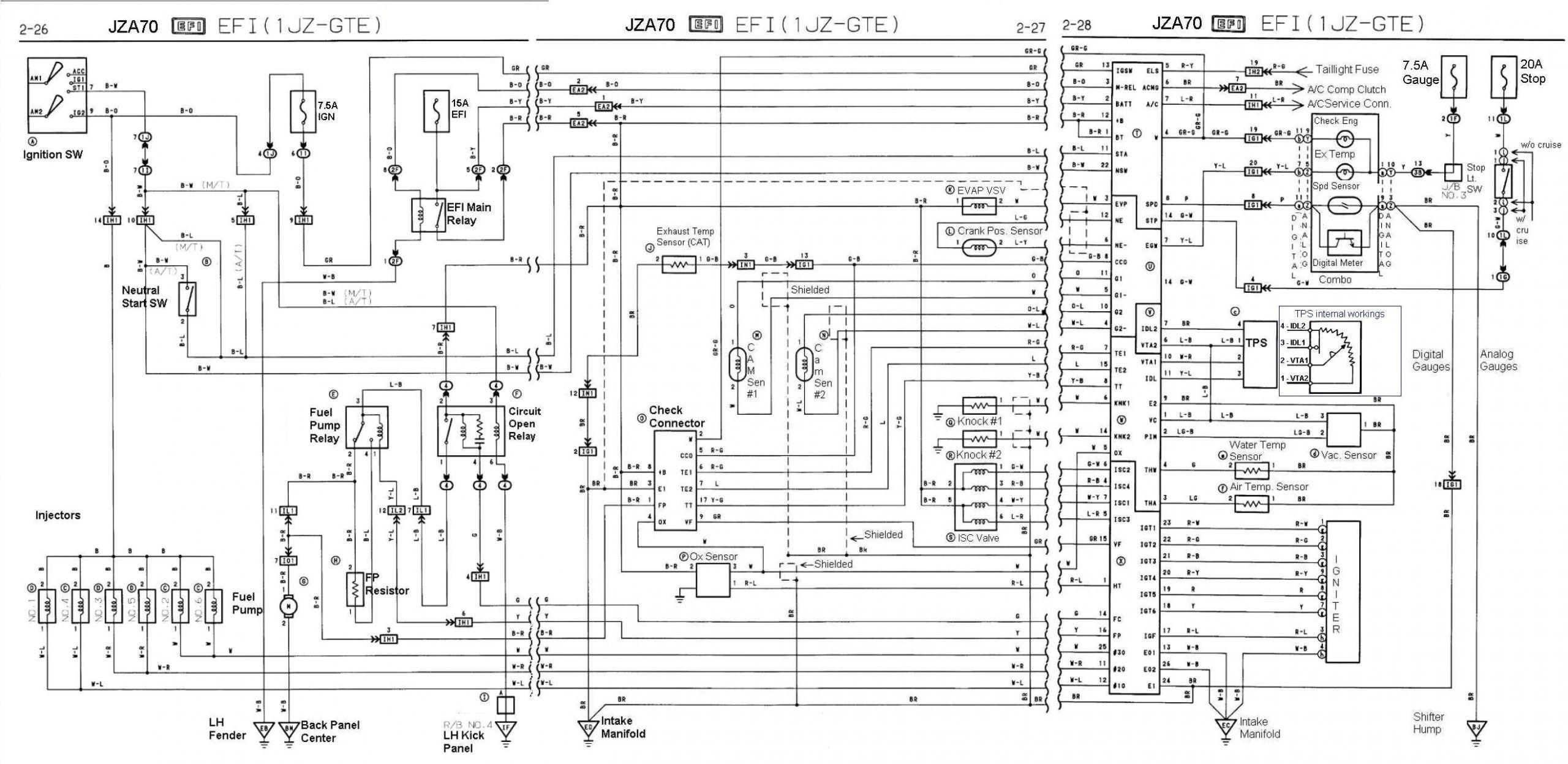 Bmw E46 Engine Wiring Harness Diagram E39 Wiring Diagrams Blog Wiring Diagram
