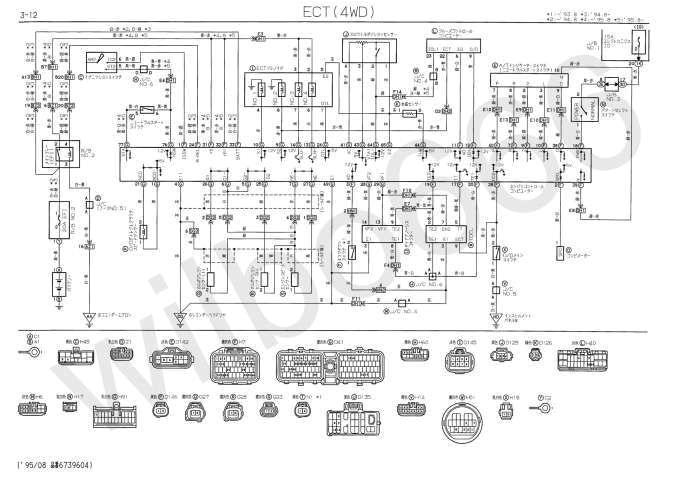 Bmw X3 Wiring Diagram Pdf 2004 Bmw X3 Wiring Diagram Blog Wiring Diagram