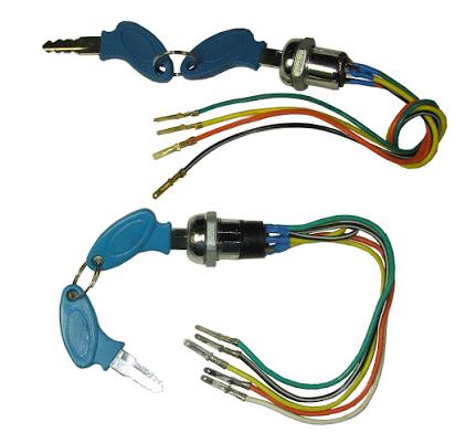 4 wire key switch diagram jpg