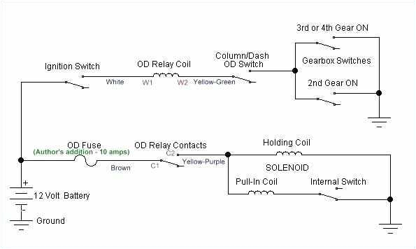 Bobcat 753 Ignition Switch Wiring Diagram Fh 4993 Addition Bobcat Ignition Switch Wiring On T250