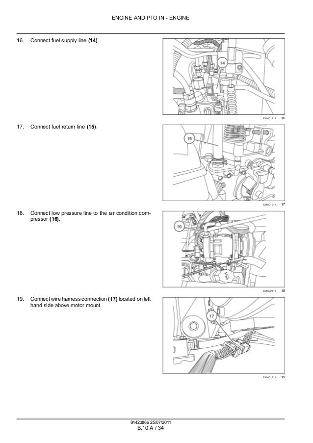 case sr130 skid steer loader service repair manual 74 638 jpg