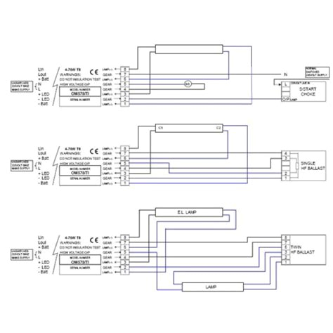 bodine ballast wiring diagram jpg