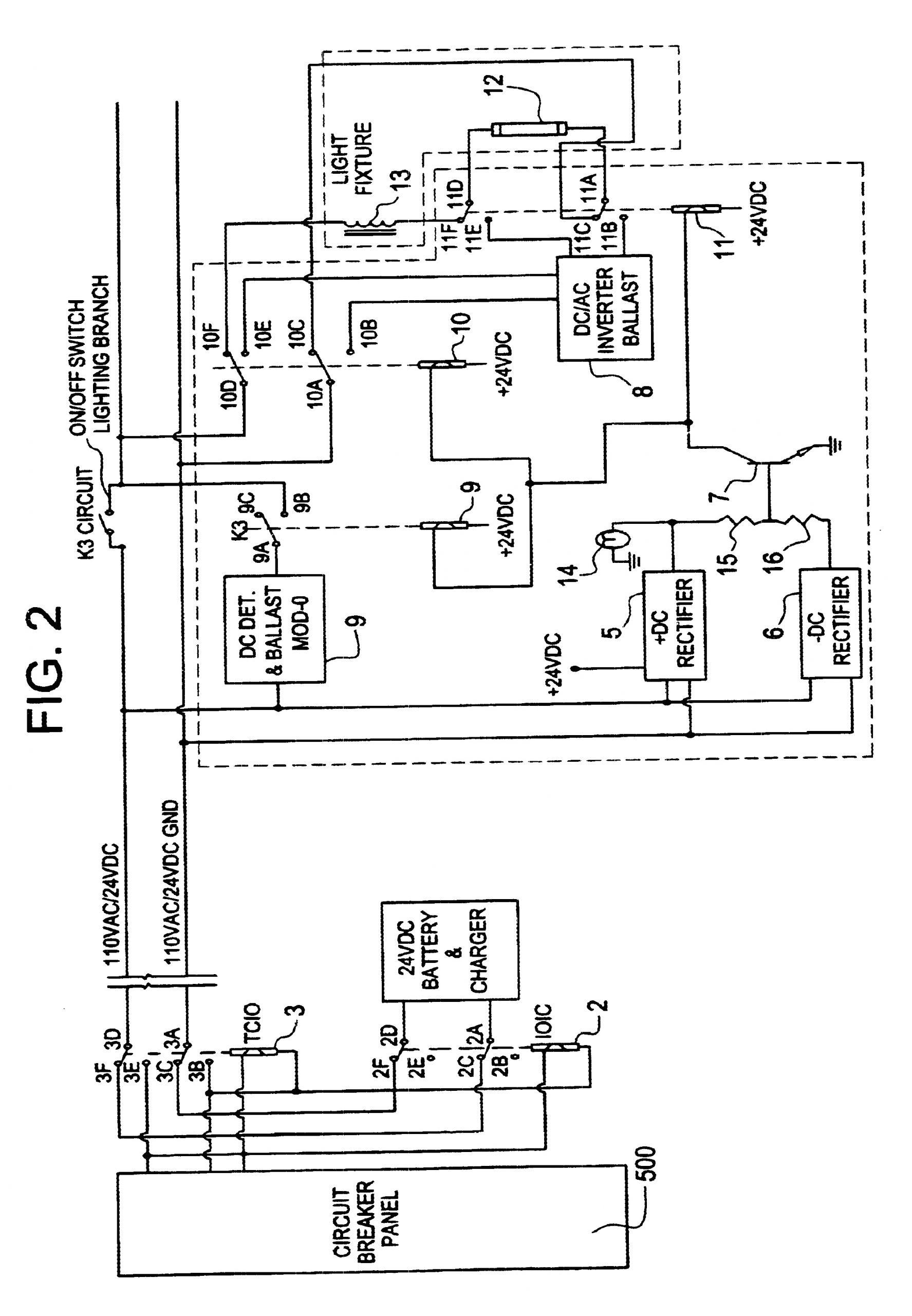 bodine b100 wiring diagram bodine b50 wiring diagram wiring diagram u2022 rh growbyte co philips bodine emergency wiring diagram 20k jpg