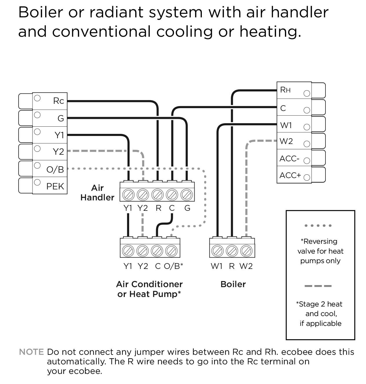 ecobee4 boiler wiring diagram jpg