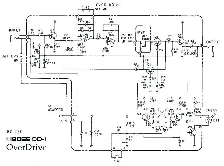 blizzard plow wiring diagram gm tinphoncom jpg