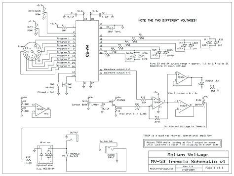 wiring diagram boss tank boss engine boss wiring chart boss parts jpg