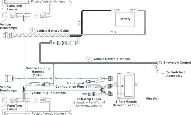boss wiring harness v plow wire s plow wire s free jpg
