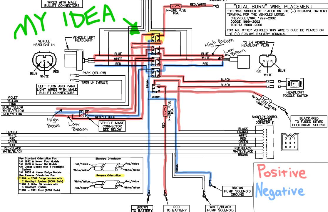Boss Rt2 V Plow Wiring Diagram 546ac4d Western 12 Pin Wiring Diagram Wiring Library