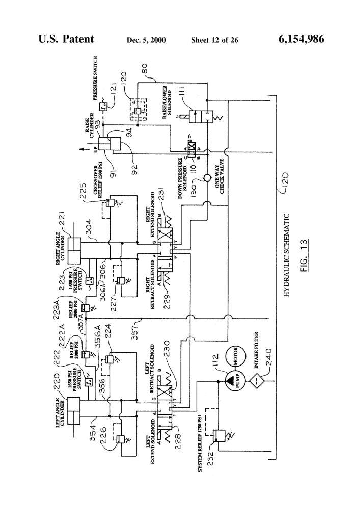 boss bv7320 wiring diagram wiringcandybrandco jpg