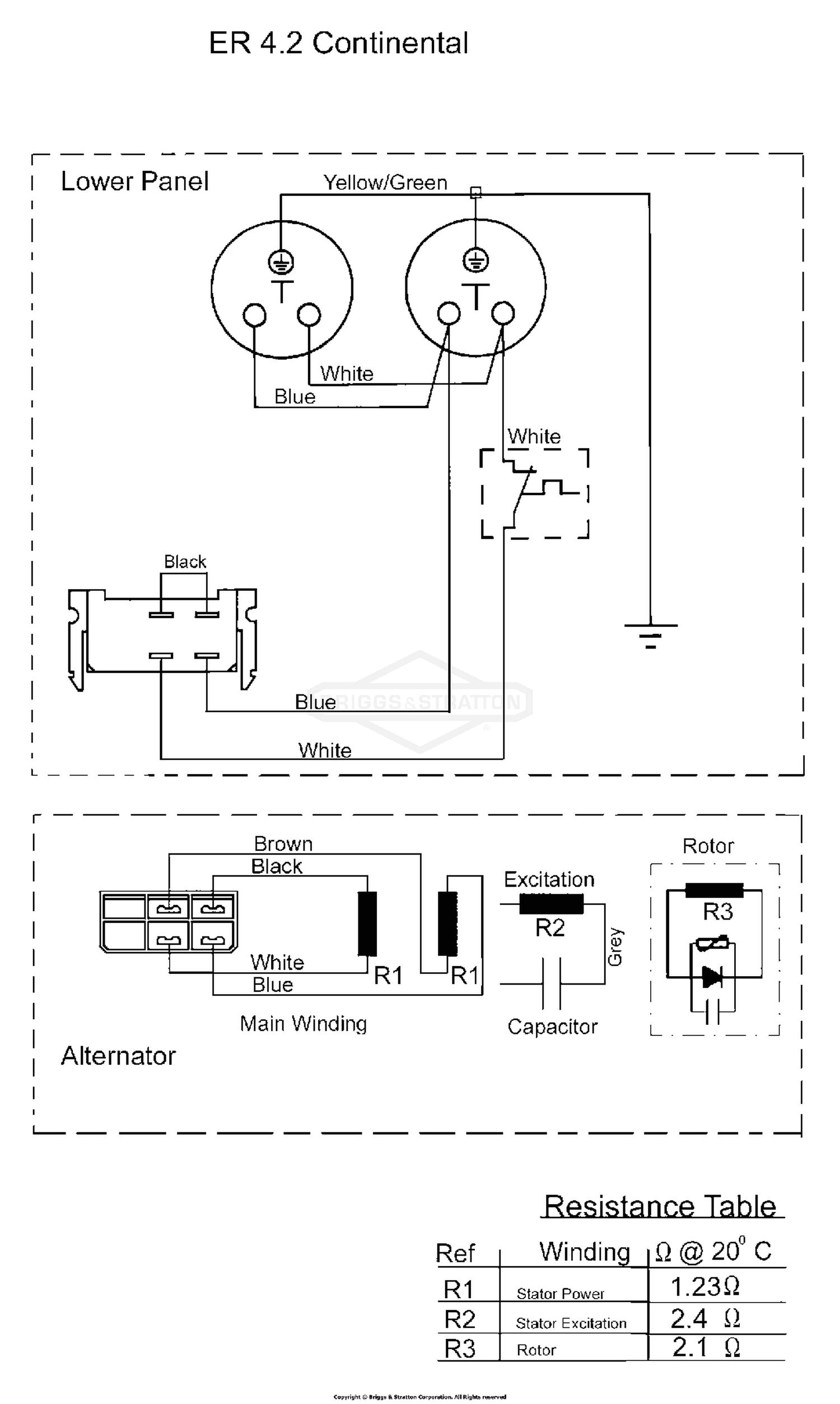 briggs amp stratton power products del 26072017021729 030300 0 jpg