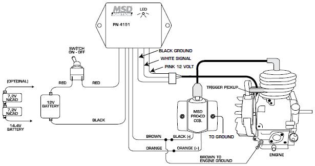 7hp tecumseh coil wiring diagram wiring diagram jpg