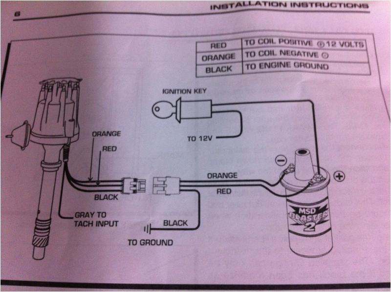 47846449d1418004018 starter wiring img 4327 jpg