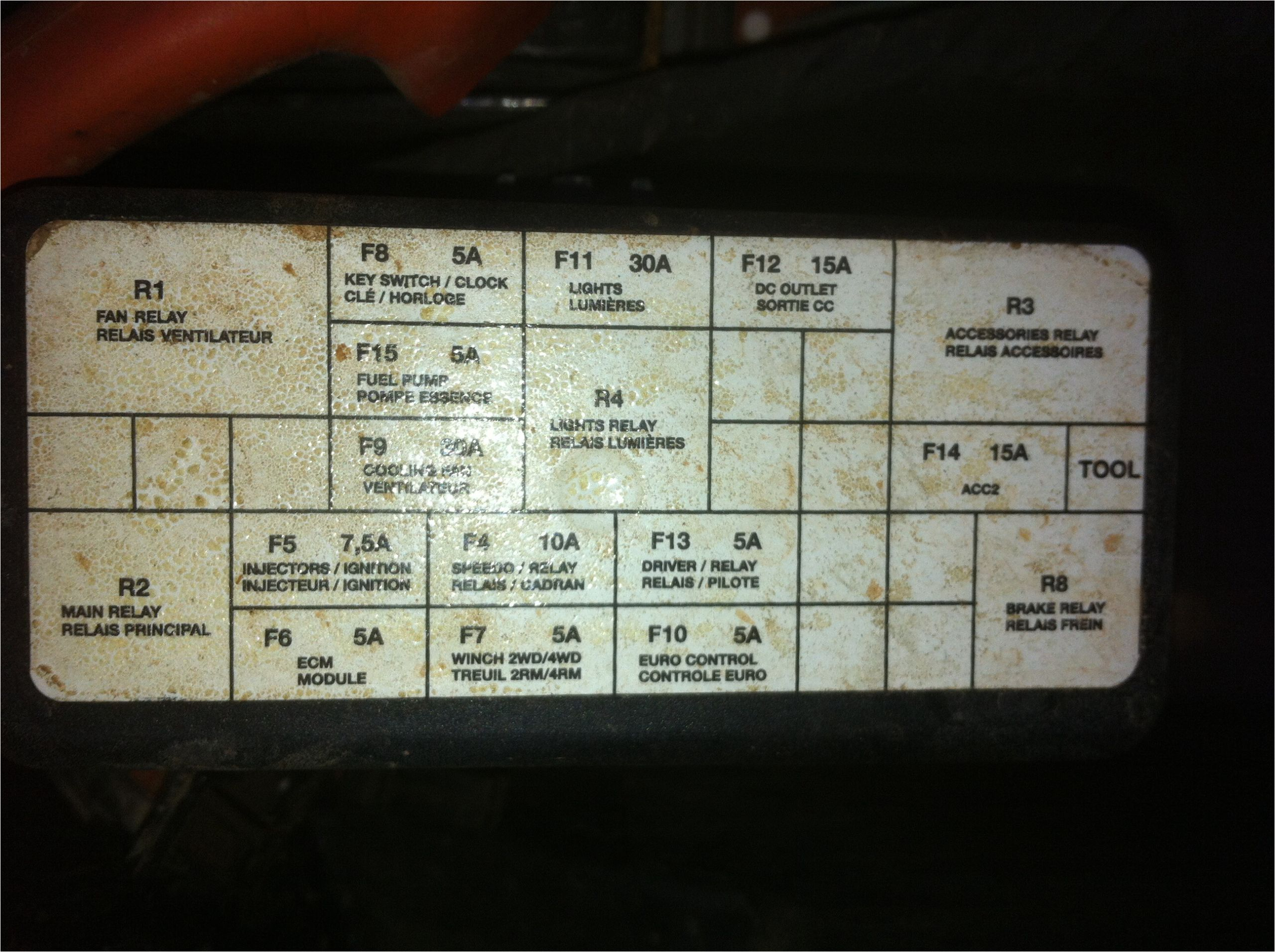 13042d1395592781 fuse box cover help please image jpg