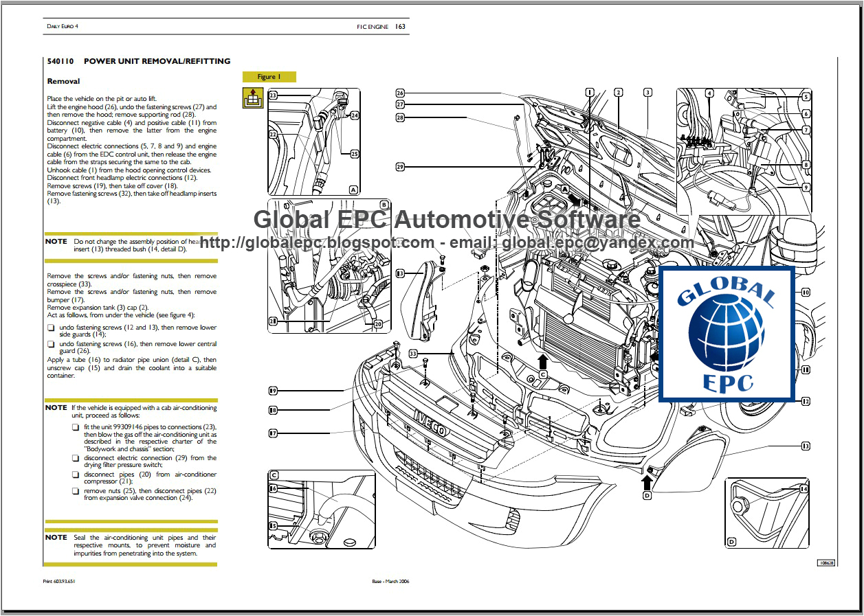 Car Service Repair Manuals and Wiring Diagrams Automotive Repair Manuals