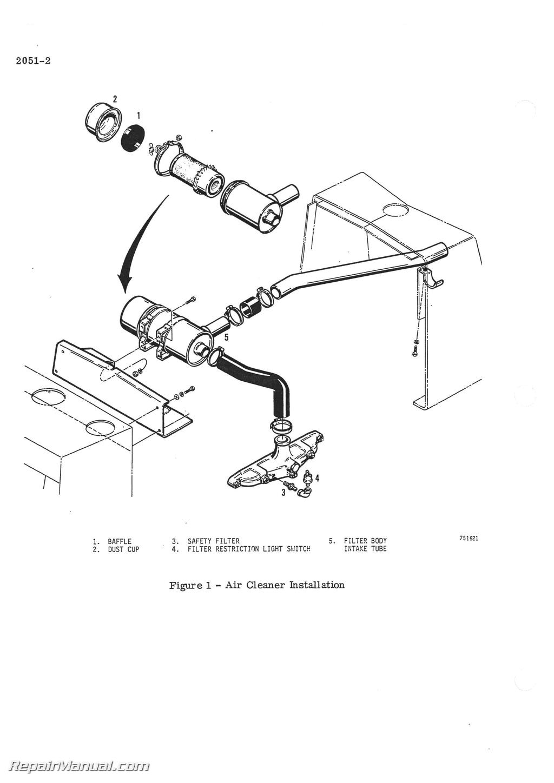 case international 580c construction king service manual page 5 jpg