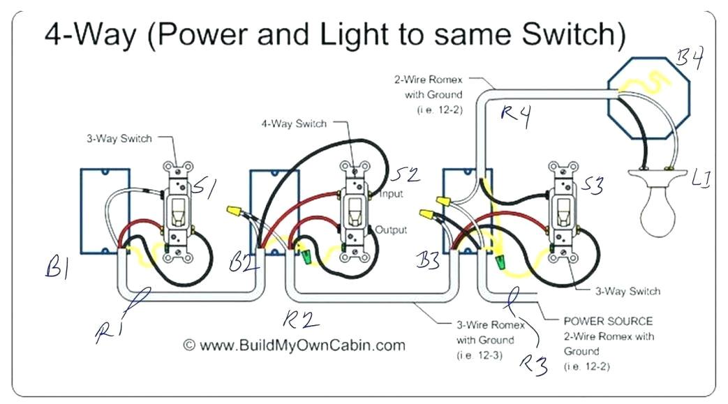 lutron 3 way switch dimmer wiring diagram fresh gallery caseta jpg