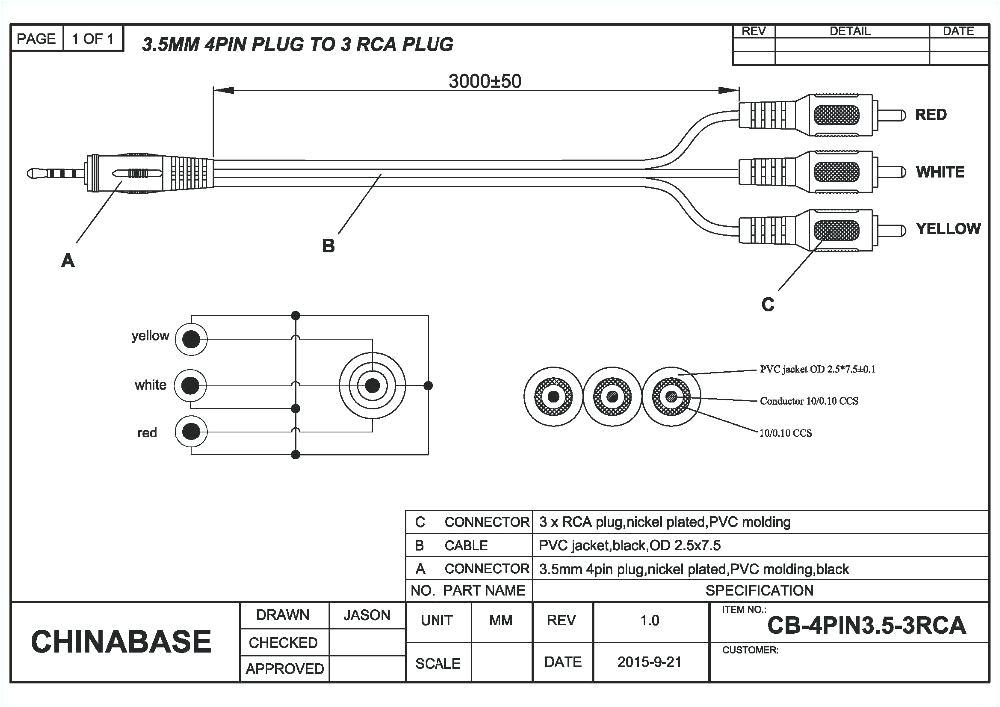 lutron wiring diagrams maestro 3 way dimmer wiring diagram for jpg