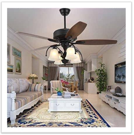 ceiling fan jpg