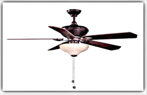 Ceiling Fan Model Ac 552 Wiring Diagram Ac 552 Ceiling Fan Manual Hampton Bay Ceiling Fans Lighting