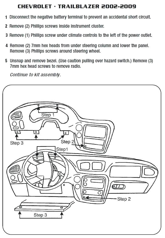 Chevy Cobalt Radio Wiring Diagram Ev 6344 Pioneer Car Stereo Wiring Diagram for Chevy Free