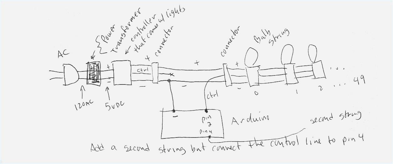 christmas light wire diagram 3 wiring diagram gp jpg
