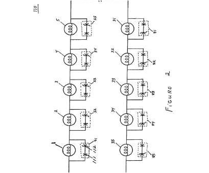 christmas lights wiring diagram professional 3 wire christmas jpg