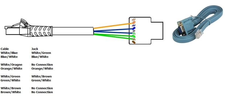 avaya speaker wiring diagram avaya circuit diagrams electrical jpg