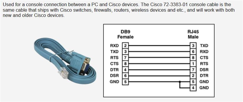 console port wiring diagram wiring diagram jpg