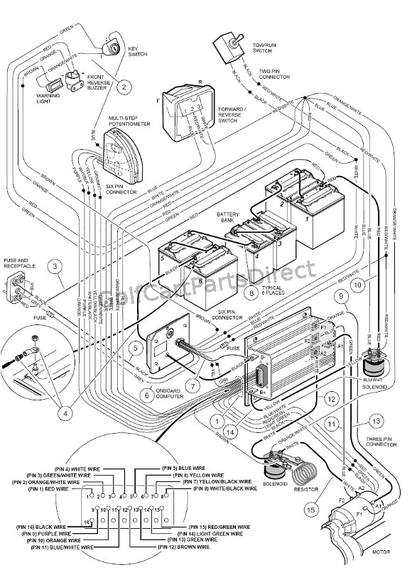 c10 wiring 48v powerdrive plus jpg