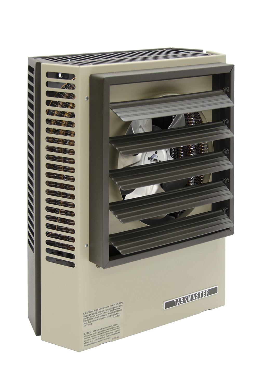 Comfort Zone Cz260er Wiring Diagram Tpi P3p5105ca1n Fan forced Unit Heater 480 V 5 Kw 6 1 A