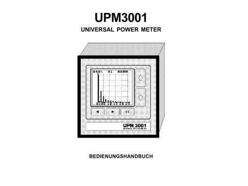 upm3000 3001 tedesco v003p65 berg jpg
