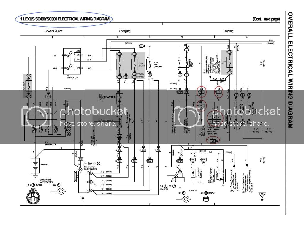 Cub Cadet 1720 Wiring Diagram Sea Nymph Wiring Diagram Gone Repeat2 Klictravel Nl