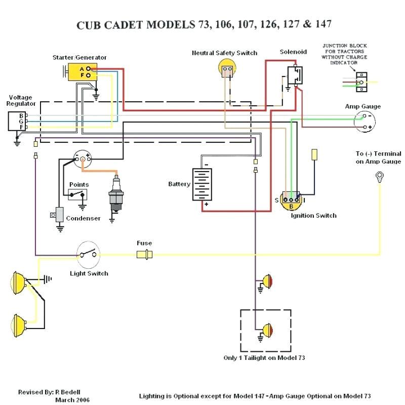 65 ih cub wiring diagram online wiring diagram jpg