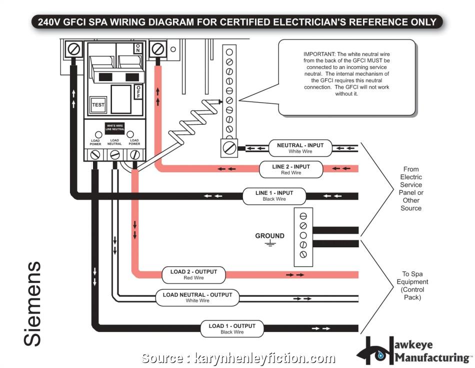 eaton c25bnb230a wiring diagram simple eaton motor starter wiring jpg