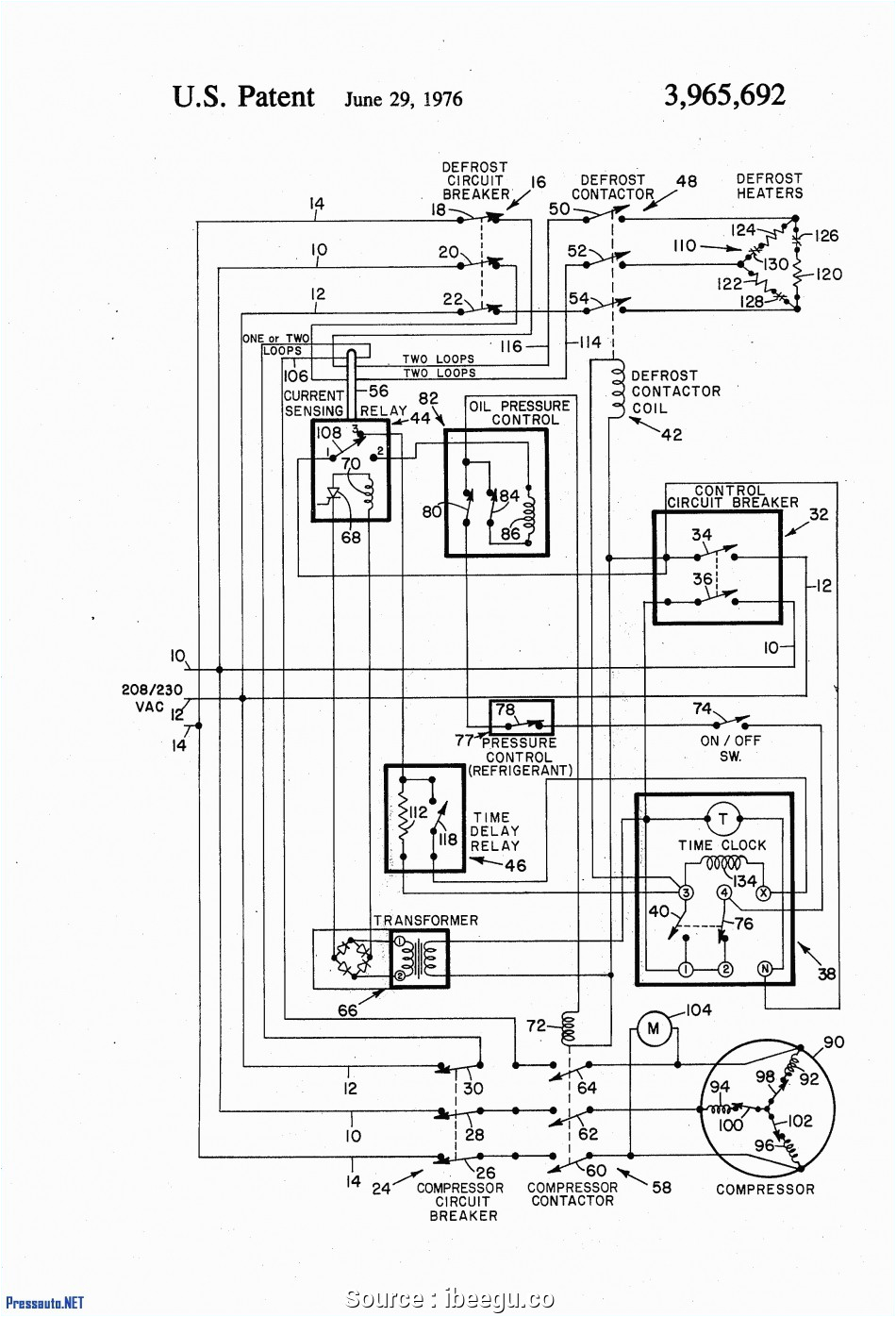 hmmwv starter wiring diagram perfect eaton wiring diagram png