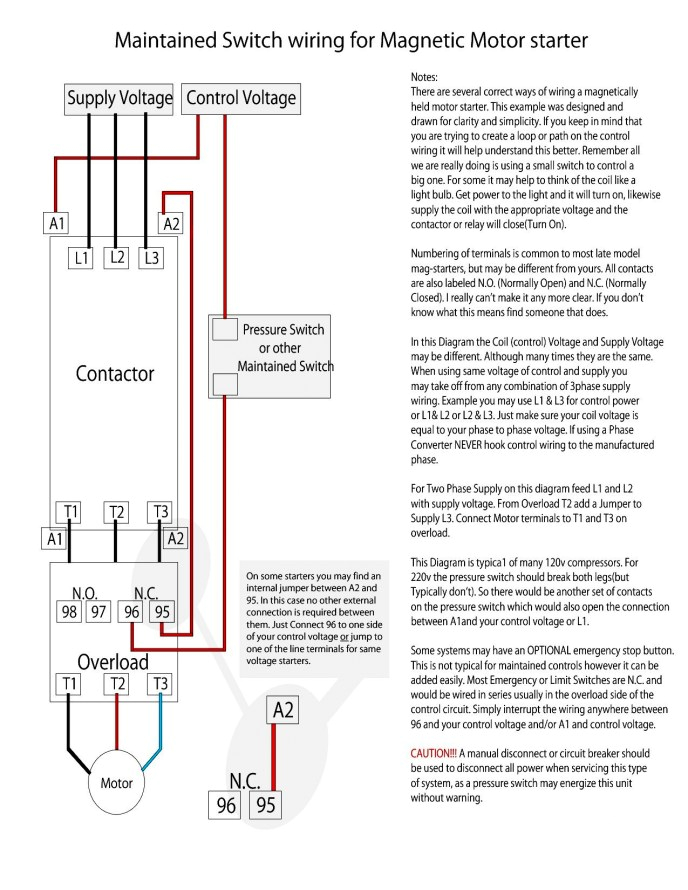 cutler hammer an16bno wiring diagram wiring diagram png
