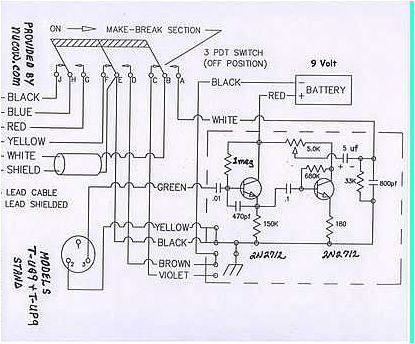 d104 aplifier schematic png